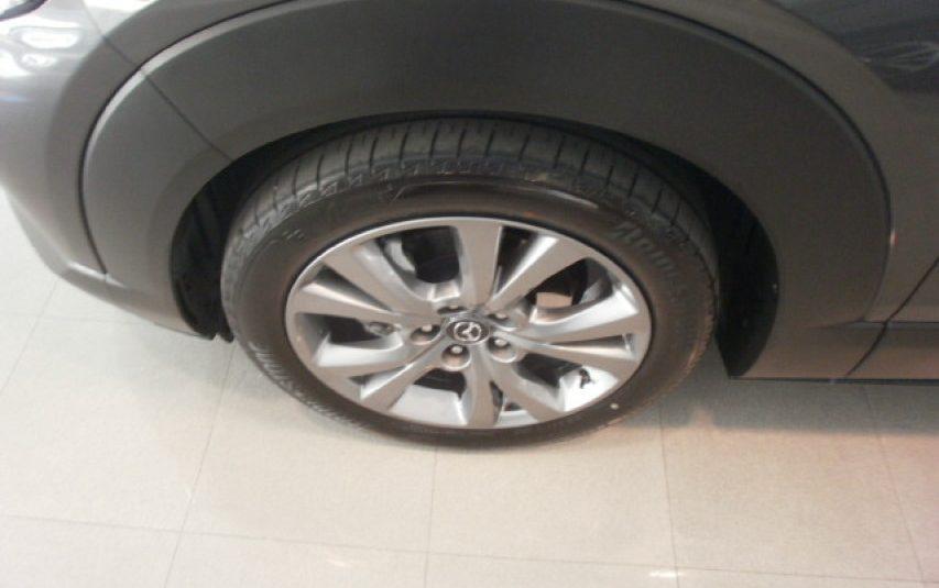 autosincro-8664352
