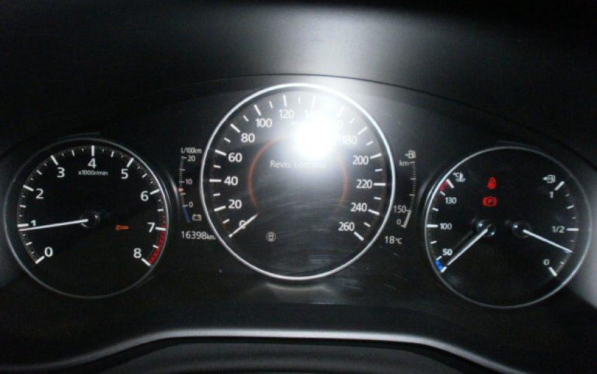 autosincro-8664353