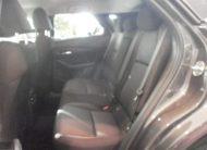 autosincro-8664357