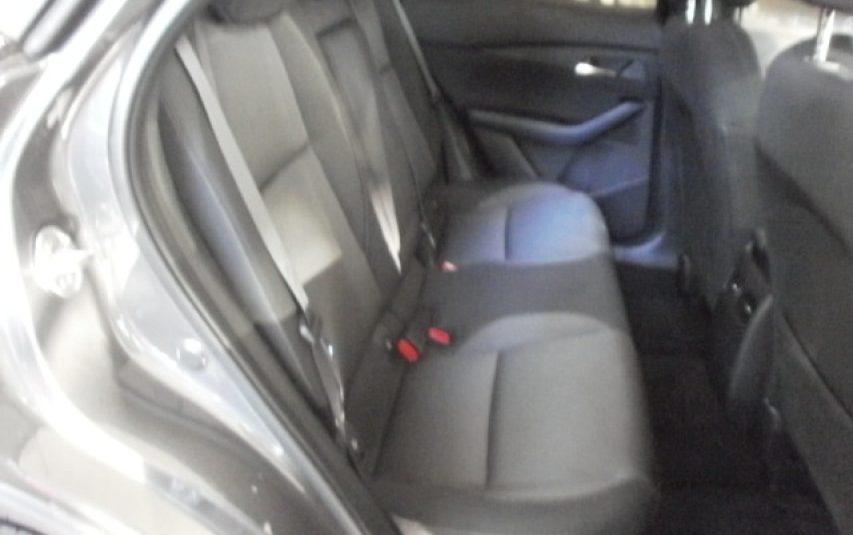 autosincro-8664358