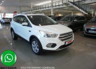 autosincro-8666505