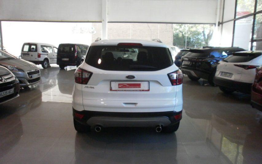 autosincro-8666509