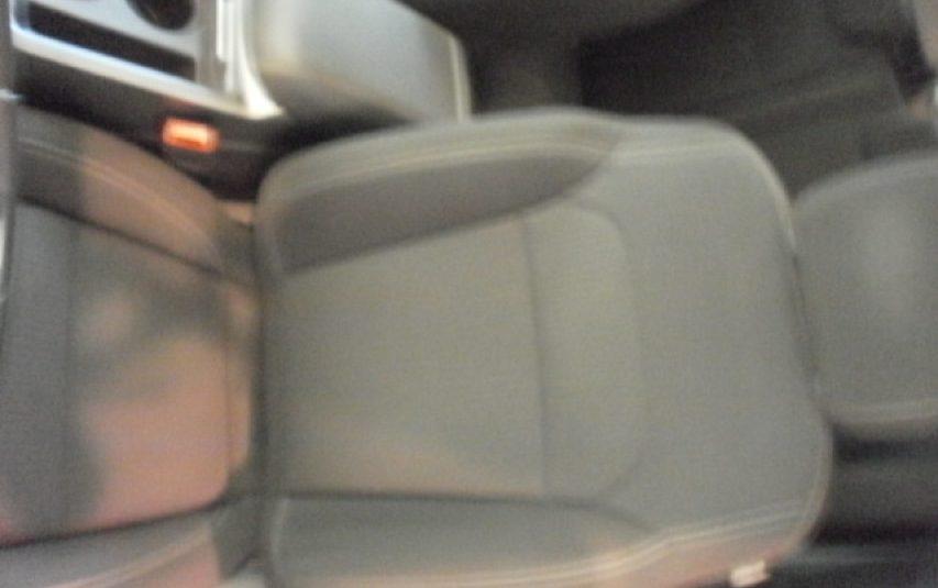 autosincro-8666514