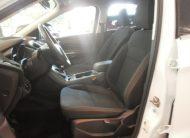 autosincro-8666515