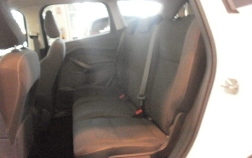 autosincro-8666516