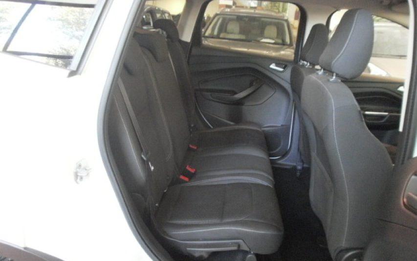 autosincro-8666517