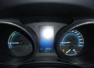autosincro-8666550