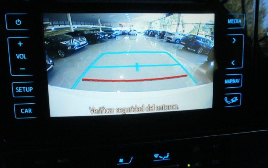 autosincro-8666552