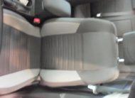 autosincro-8666554