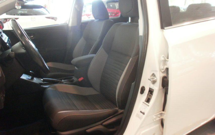 autosincro-8666555