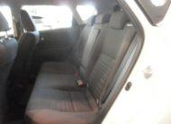 autosincro-8666556