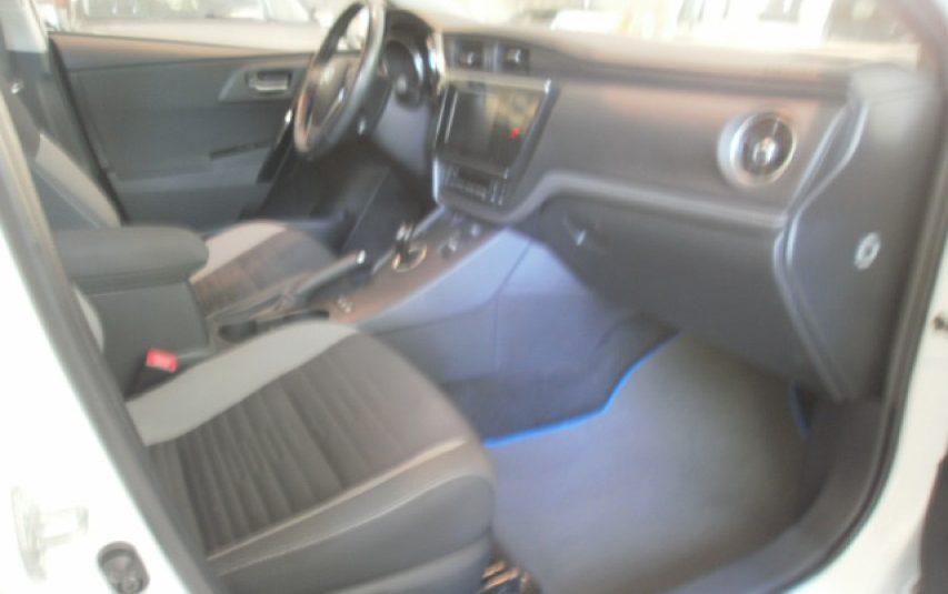 autosincro-8666558